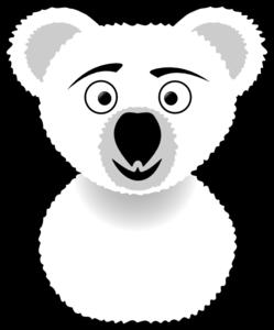 koala 09