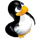 pingouin 23