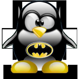 tux pingouin 6