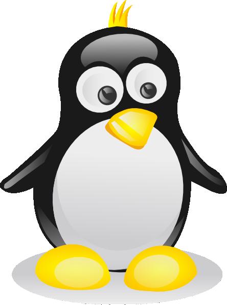 pingouin 25