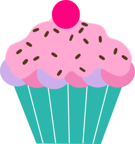 Icones Png Theme Cupcake