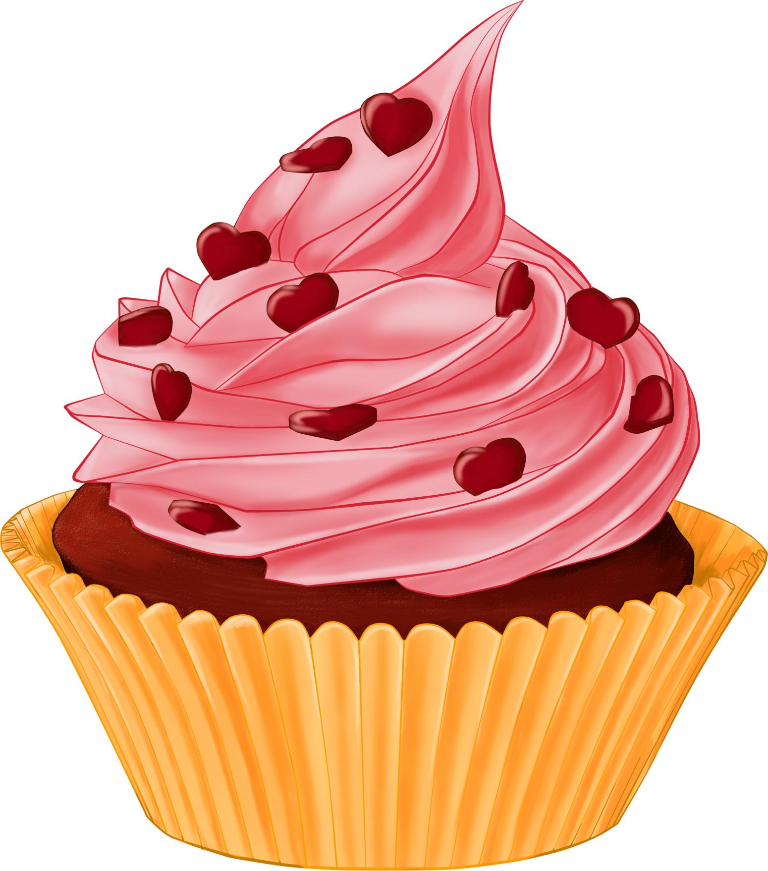 gateau cupcake 03