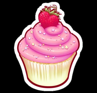 gateau cupcake 14