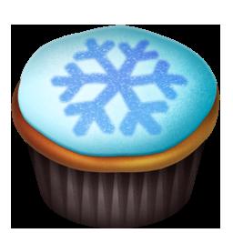 gateau cupcake 00