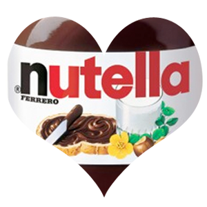 pate tartiner chocolat nutella 3