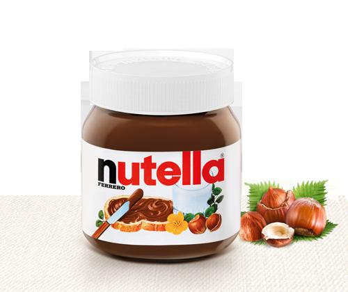 pate tartiner chocolat nutella 2
