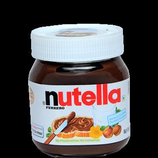pate tartiner chocolat nutella 7