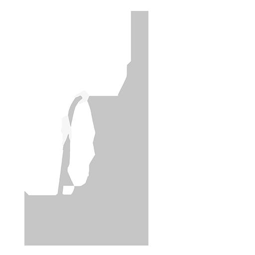 hygiene proprete lavage 04