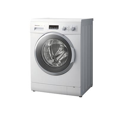 machine a laver essorage 05