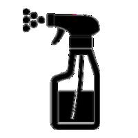 hygiene proprete lavage 09