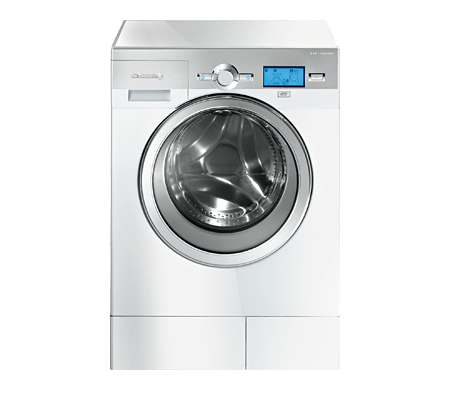 machine a laver essorage 00