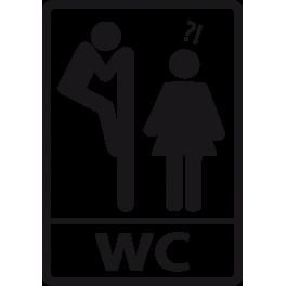 wc toilettes 7