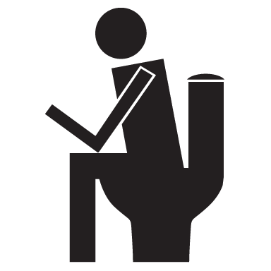 toilettes wc monsieur homme 1