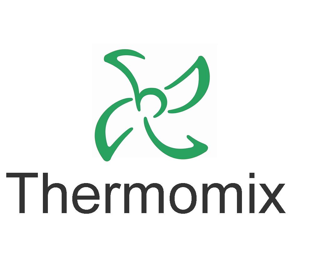 thermomix mixeur robot 3
