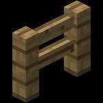barriere pierre 00