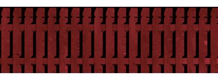 barriere bois 02