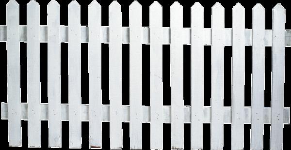 barriere bois 03