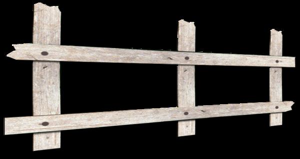 barriere bois 04