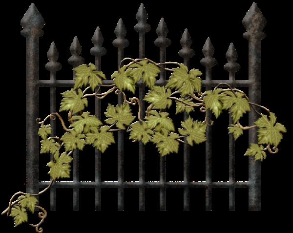 barriere metal 00