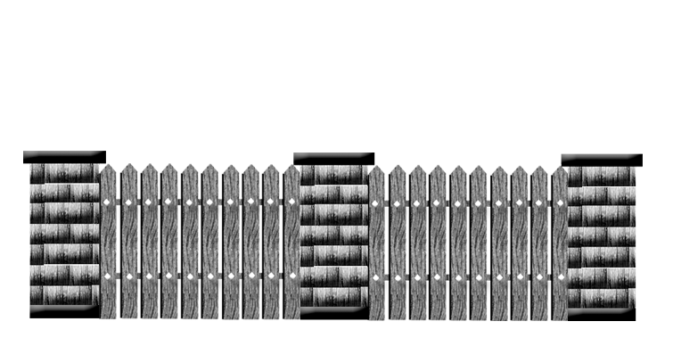 barriere pierre 02
