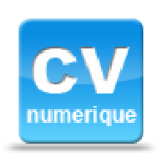 cv curriculum vitae 00