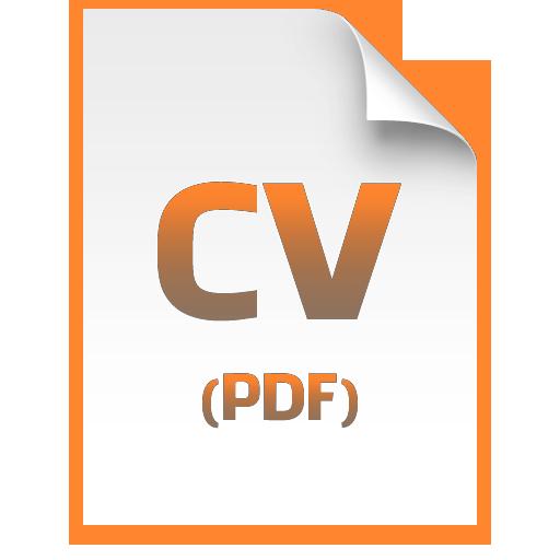 icones png theme cv