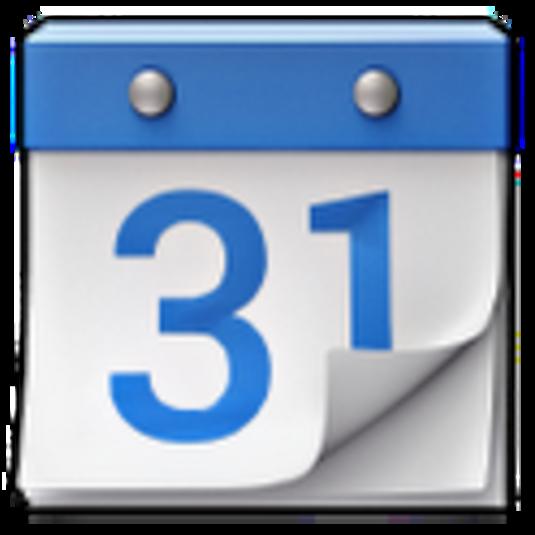 agenda calendrier 32
