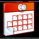 agenda calendrier 29