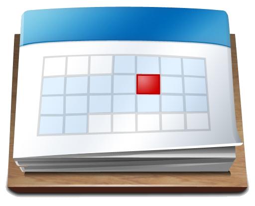 agenda 29
