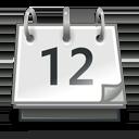 agenda 51