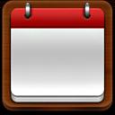 agenda 40