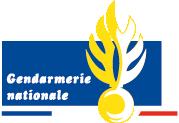 gendarmerie ordre 05