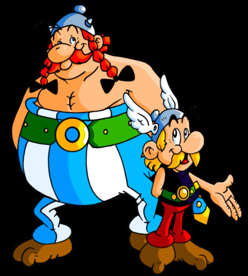 icones asterix obelix images ast rix et ob lix png et i. Black Bedroom Furniture Sets. Home Design Ideas