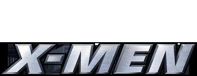 x men super heros 13