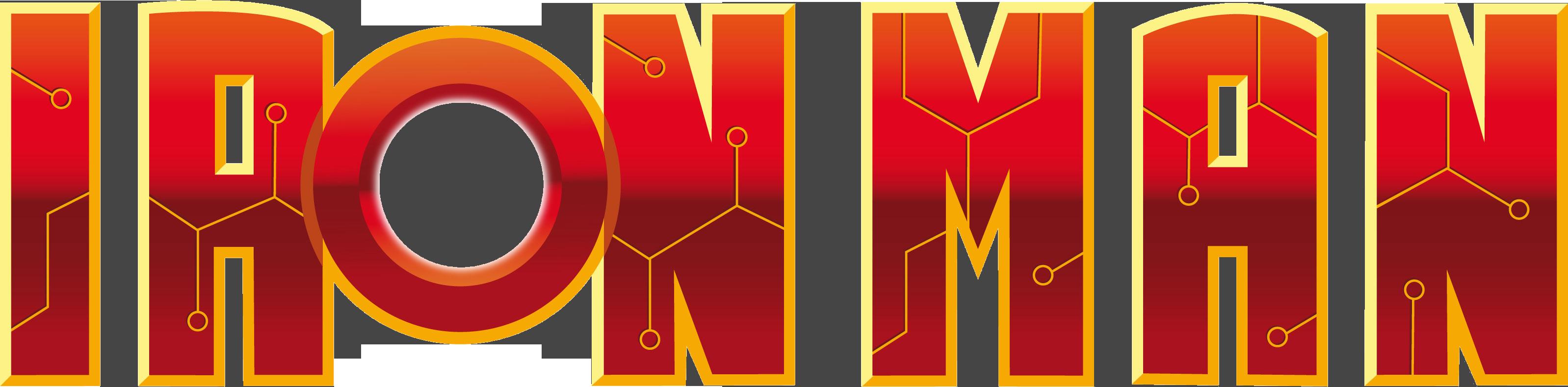 New Era Marvel Quot Basic Badge Iron Man Quot 9fifty