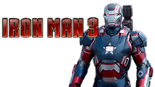iron man anthony stark 01