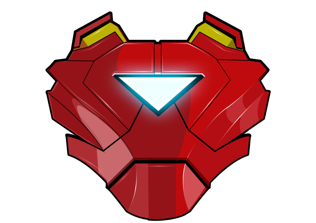 iron man suit template - icones iron man images tony stark png et ico