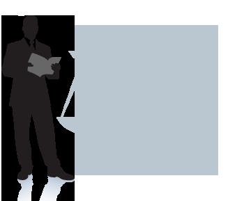 avocat barreau justice 02