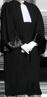 avocat barreau justice 10
