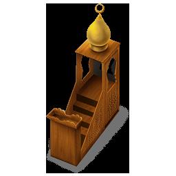 mosquee islam 02