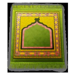 coran islam 02