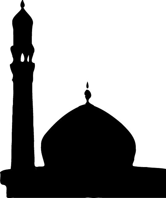 islam 08