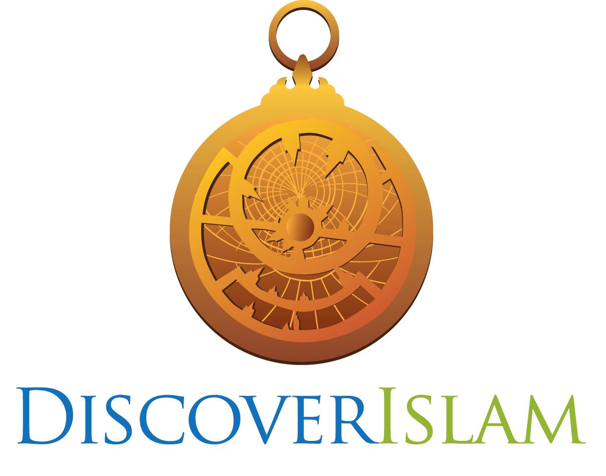 islam 10