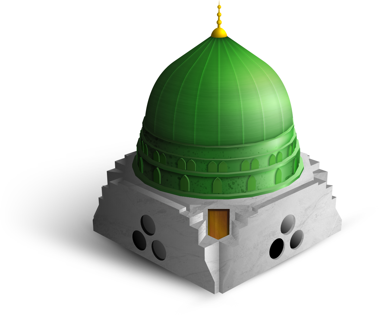 mosquee islam 03