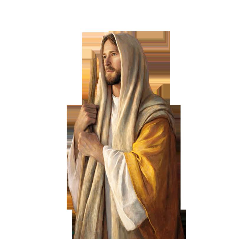 jesus croix chretien 05