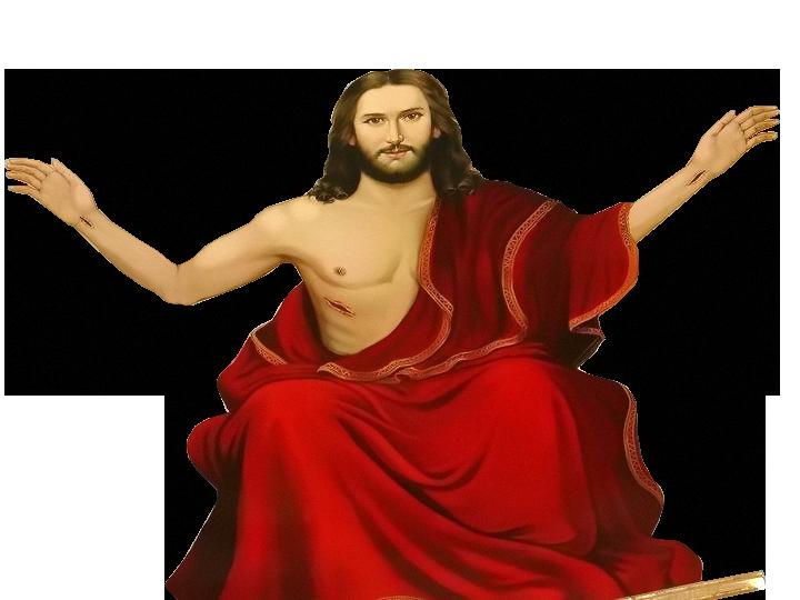 jesus croix chretien 04