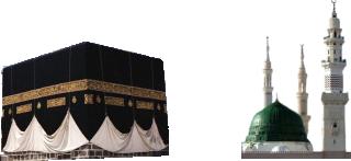 mosquee islam 07