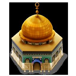 islam 13