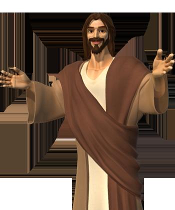 jesus croix chretien 02