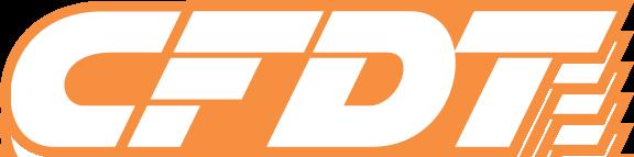 cfdt syndicat logo 06